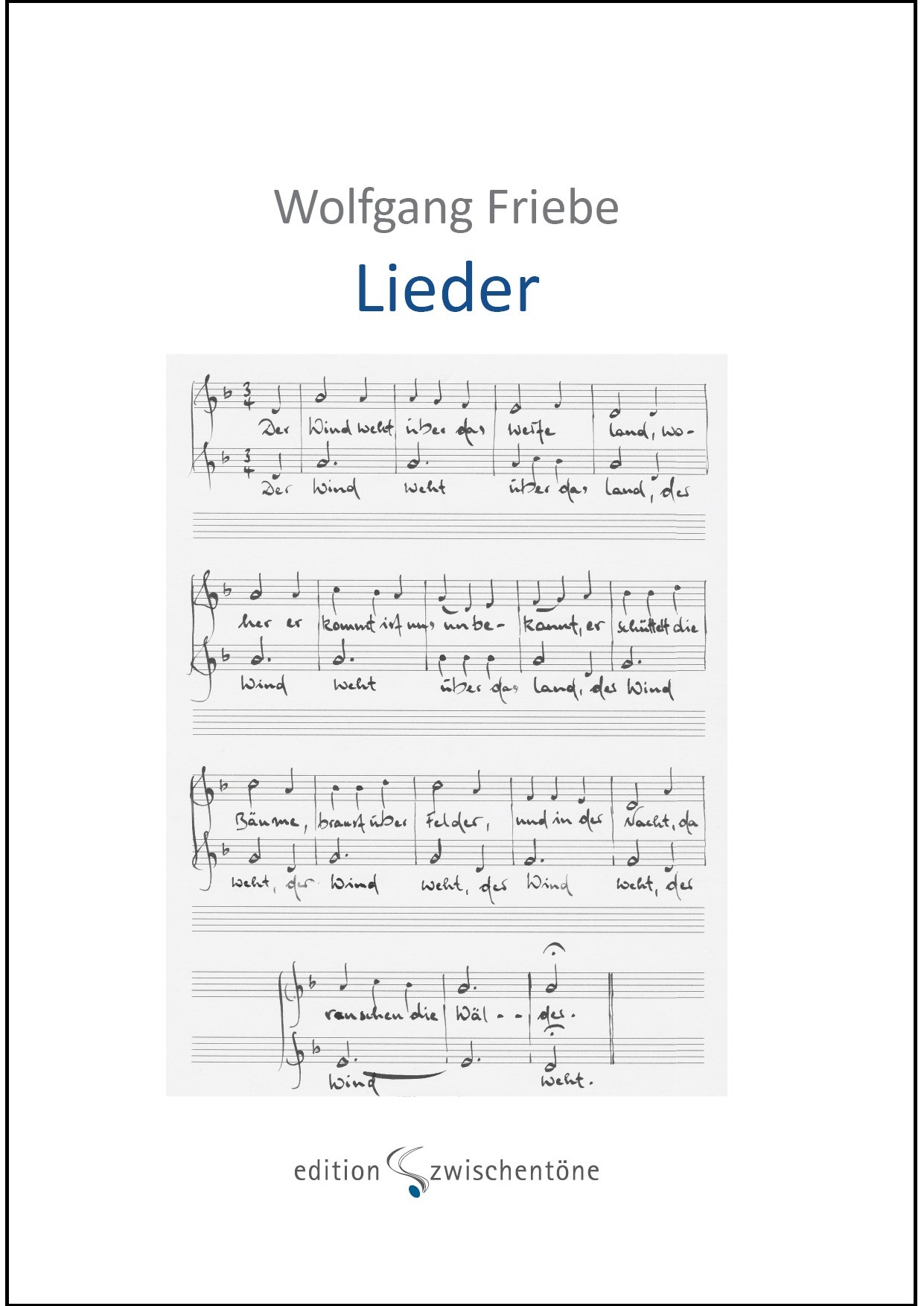 friebe,_lieder_COVER_r